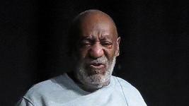 Billy Cosby čelí jendomu obvinění za druhým.