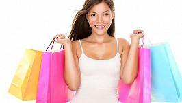 Výprodeje jsou tady: Zjistěte, kde pořídíte luxusní prádlo se 70% slevou!