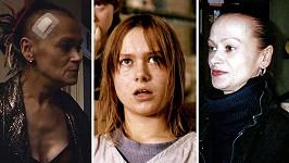 Vdova po herci Radkovi Brzobohatém ji trumfla na celé čáře, když začala randit s pánem o 32 let mladším.