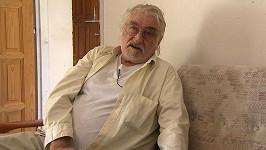 Pavel Landovský.