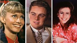 Tito slavní si zahrály teenagery, když jim táhlo na 30.