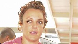 Britney Sperars