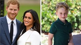 Harry a Meghan si to u fanoušků královské rodiny opět zavařili.
