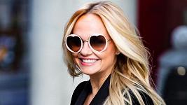 Baby Spice Emma se vyjádřila ke kauze svých kolegyň ze Spice Girls.