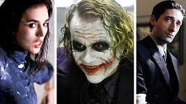 Tito herci se do své tvorby vžili až příliš.
