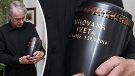 Josef Rychtář dostal nečekanou nabídku.