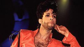 Prince podle amerického magazínu zemřel na AIDS.