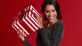 Nejlepší tipy na dárky? Známe je!