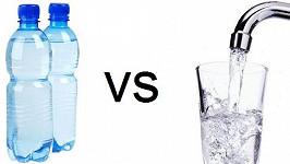 uvod voda
