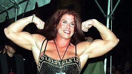 Nicole Bass zemřela v nemocnici v New Yorku.