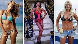 Tyto krásky o Playboy nestály.