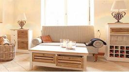 Letní výprodej, víme, kde snadno nakoupíte levný nábytek