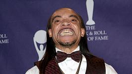 Kidd Creole v roce 2007
