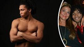 Randění mladších gayů seznamka tacoma wa