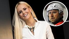 Jednu věc Česká Miss 2007 svému manželovi nesnáší.