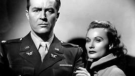 Rodilá Češka Florence Marly dobývá Hollywood. Píše se rok 1948.