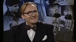 Ondřej Havelka odmítl poslouchat Ivetu Bartošovou.