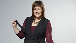 Anežka Rusevová