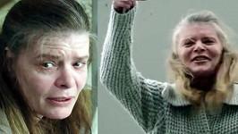 Zuzana Bydžovská se v novém filmu změnila k nepoznání.