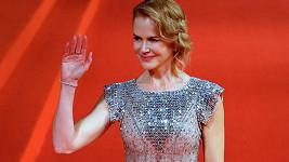 Nicole Kidman není ideální sousedkou.