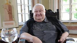 Václav Glazar