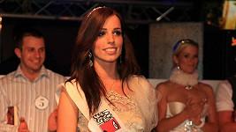 Lucie Šonková pojede za Martuccim do Itálie.