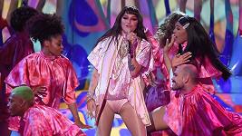 Kesha na American Music Awards