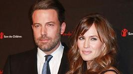 Ben a Jennifer se mají dočkat čtvrtého dítěte.