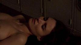 Roony dostala hlavní roli v dramatu plném naléhavých otázek.