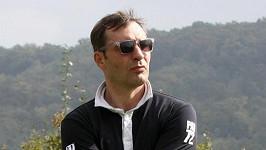 Jiří Macháček