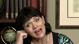 Nevlastní sestra Meghan Markle se rozohnila v televizním rozhovoru.