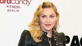 Madonna stále nemá konkurenci.