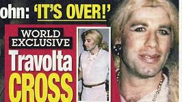 Tyto šokující fotky byly pro Kelly Preston poslední kapkou.