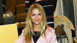 Yvetta Blanarovičová se s rakovinou setkala mezi svými blízkými mnohokrát.