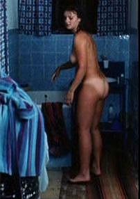 Petra Pyšová-Schmalzová se v komedii Slunce seno... objevila úplně nahá.