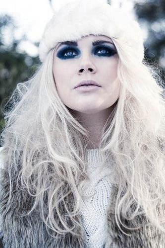 Cassie Hawthorne