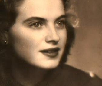 Milena Dvorská patřila k našim nejkrásnějším herečkám.