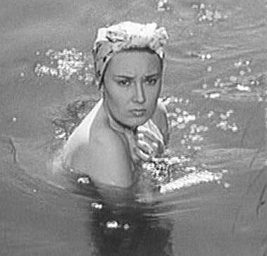 Lída Baarová patřila k nejkrásnějším herečkám třicátých let.