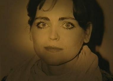 Eva Jakoubková patřila k nejkrásnějším herečkám své doby.