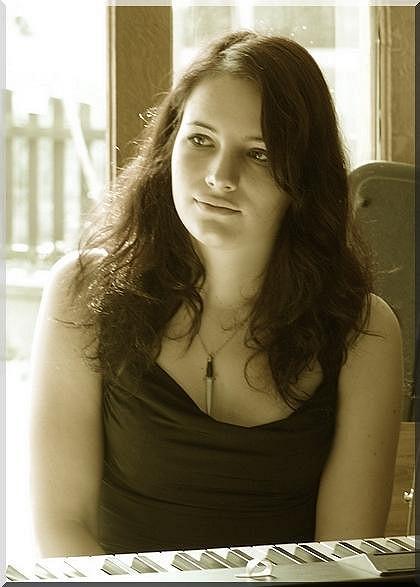 Kateřina Petráňová byla ještě před rokem o sedmnáct kilogramů těžší.