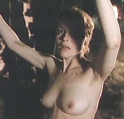 Magda Vášáryová tak, jak ji neznáte.