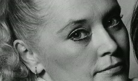 Valérie Čižmárová podcenila v závěru života lékařskou péči.