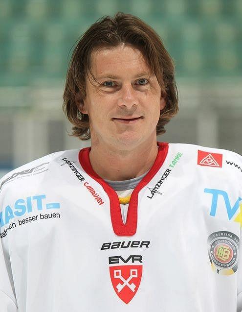 Hokejista Martin Procházka jako tanečník?