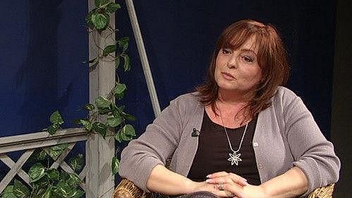 Tatiana Kulíšková