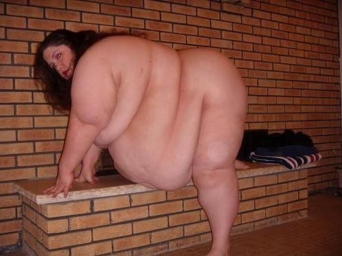 Donna Simpson dostala od osudu tvrdou ránu a chce zhubnout.