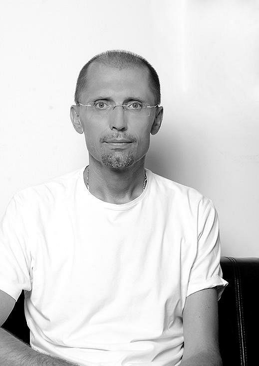 Doktor Petr Polák je kapacita v oboru prenatální diagnostiky. Vlaďka se s ním setkala díky spolupráci s nadací Rakovina věc veřejná.