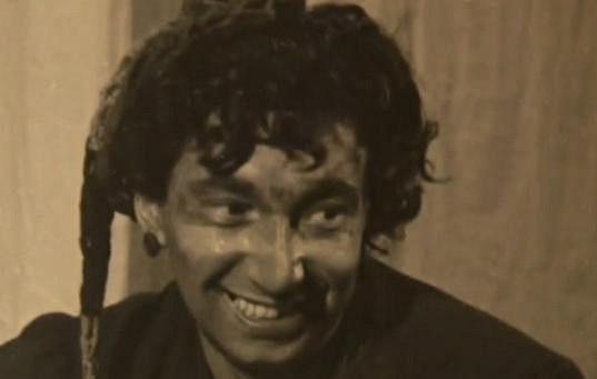 Luděk Kopřiva patřil k hercům, kteří skvěle ztvárňovali komediálně laděné role.