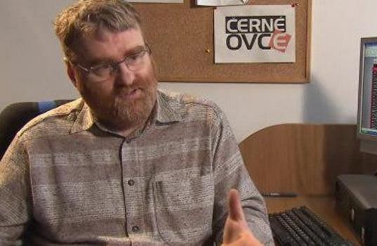 V minulosti spolupracoval i s Vladem Štanclem z Černých ovcí, který náhle zemřel před dvěma lety.