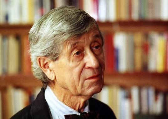 Václav Kotva v seriálu Šípková Růženka (2001)