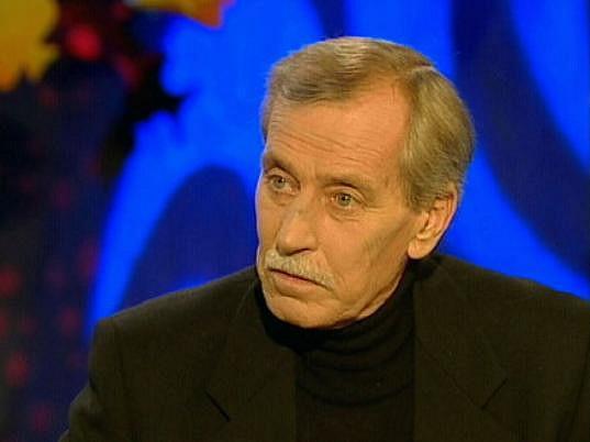 Zdeněk Borovec také zemřel na rakovinu.